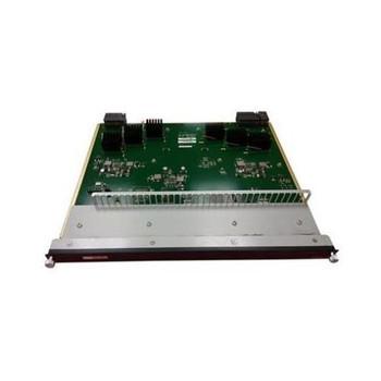 EX-UM-8X8SFP Juniper EX4300 8-Ports 1GbE/10GbE SFP+ Uplink Module for EX4300-32F and EX4300-32F-DC (Refurbished)