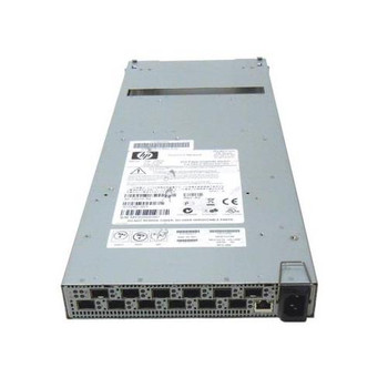 372614-001 HP Fibre Channel Switch (Refurbished)