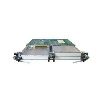 DS-13SLT-FAB1 Cisco Mds 9513 Crossbar Swch Fabric Mod (Refurbished)