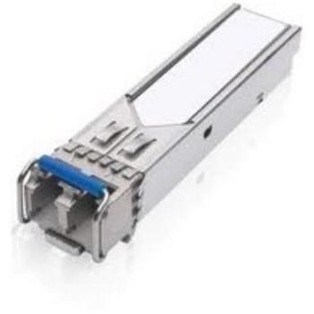 TN-SFP-OC3M Transition 100Mbps 100Base-FX 2km 1310nm SFP Transceiver Module