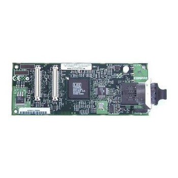 009548-001 HP NC6132 PCI 1000Base-SX 2-Port Gigabit Upgrade Expansion Module