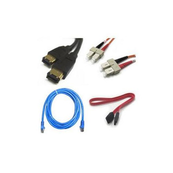 NTK599ZAE6 Nortel 2u Bip Pwr Lug Kit 6awg/16mm (Refurbished)