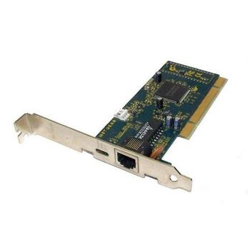 FA312 Netgear Network Adapter PCI 1 x RJ-45 10/100Base-TX