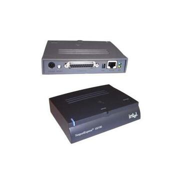695352-002 Intel NETPORTExpress 10/100
