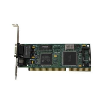 770400811 Intel Token Ring Card(pcla8130b)
