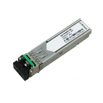 AA1419051-E6 Nortel 1000Base-XD SFP 1550nm 40km Transceiver Module (Refurbished)