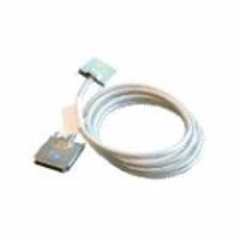 3C17269 3Com Ss4 Switch 5500g 5m Stk Cable (Refurbished)