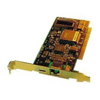 DFE-500TX D-Link 10/100 PCI Ethernet Adapter