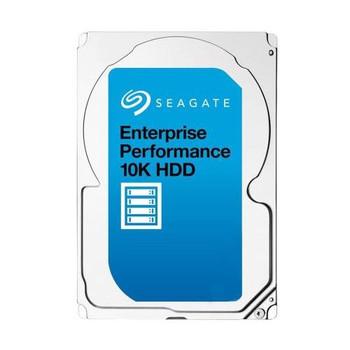 1GR202-002 Seagate 1TB 10000RPM SAS 12.0 Gbps 2.5 128MB Cache Enterprise Hard Drive