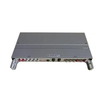 Nortel NTCA10BA DWDM Coupler Filter Unit New
