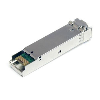 AA1419065-E6 Nortel 1000Base-XD SFP 1550nm 70km Transceiver Module (Refurbished)