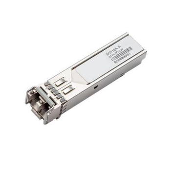 A6516A HP 1Gbps 1000Base-LX Single-mode Fiber Long Wave 10km 1310nm Duplex LC Connector SFP Transceiver Module for Brocade Switch