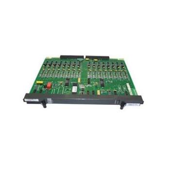 NTK599BAE5 Nortel Front Access BIP 4X40A 2U (Refurbished)