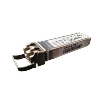 019-078-019 EMC 2Gbps 550m 850nm multi-mode Fiber SFP Transceiver Module
