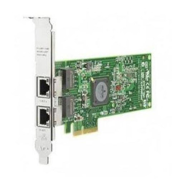 012355-001 HP NC370F PCI-X 1000Base-SX Multifunction Gigabit Server Adapter Network Interface Card (NIC)