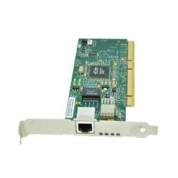 010006-001 HP 64bit 66mhz Fc Pci Controller