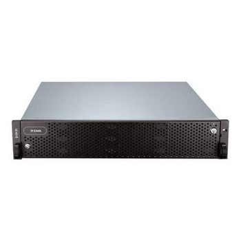 4200T D-Link 4220t Ip Access Platform (Refurbished)
