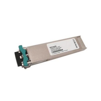0231A438 3com X130 10Gbps 10GBase-LR Single-Mode Fiber 10km 1310nm LC Connector XFP Transceiver Module