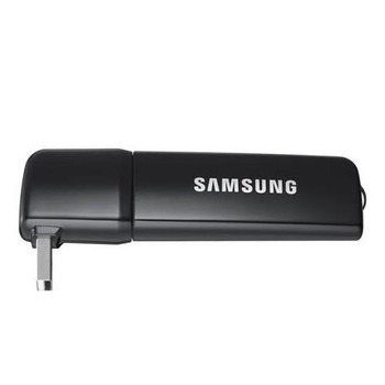 WIS09ABGN Samsung Wireless USB LinkStick Wireless LAN Adapter