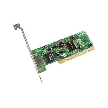 141121100201B Belkin PCI Network Adapter CardREV 01 F5D5000 (b.26)