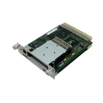 010486-001 Compaq Modular Data Router Management Module SL2020 AIT Tape Lib (Refurbished)