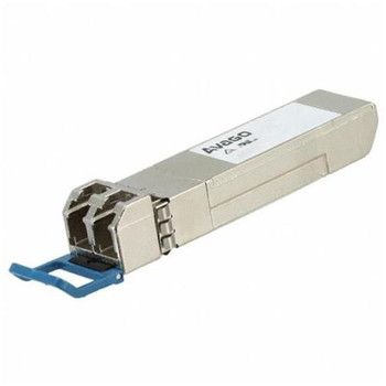 AFCT-701SDZ-IN2 Intel 10Gbps 10GBase-LR Single-mode Fiber 10km Optic Ethernet SFP+ Transceiver Module