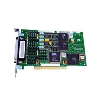 55000536-06 Digi International Acceleport 4-Port 920-PCI Card
