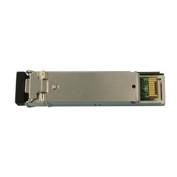 81Y1618 IBM 1000Base-T SFP mini-GBIC Transceiver