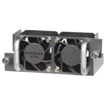 AFT200-10000S Netgear ProSafe AFT200 Auxiliary Fan Tray 2 Fan (Refurbished)