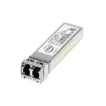 AOC-E10GSFPSR SuperMicro 1000Base-SX/10GBase-SR SFP+ Transceiver Module