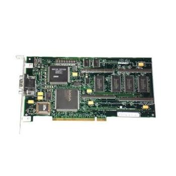 137897-001 Compaq QVision 2000+ Video Controller