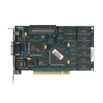 148260-001 Compaq QVision 2000 Graphics Controller Board (PCI)