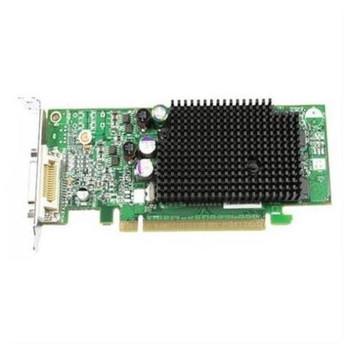 124807-B21 Compaq DVI/DFP Doughter Card Module for G200 Matrox Millennium video card