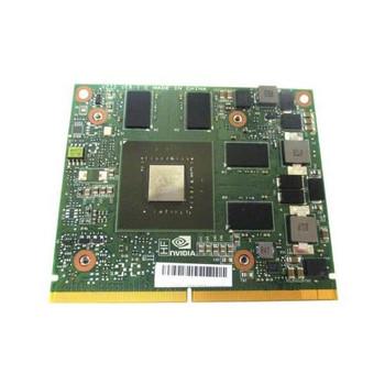 690638-001 HP Graphics Nvidia