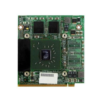X1400 Dell 256MB nVidia GeForce Go 7900 Video Graphics Card