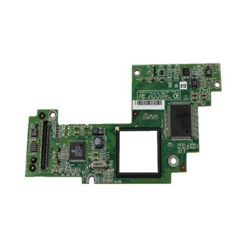 1G544 Dell 32MB nVidia Video Graphics Card