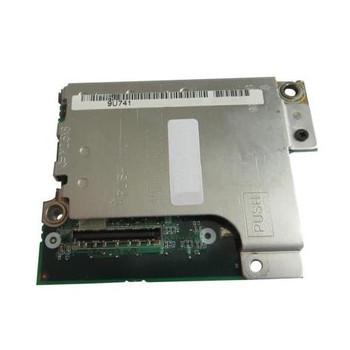 9U741 Dell 16MB ATI Video Graphics Card