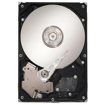 CA05367-B85300P3 Fujitsu 10GB 5400RPM ATA 66 3.5 512KB Cache Hard Drive