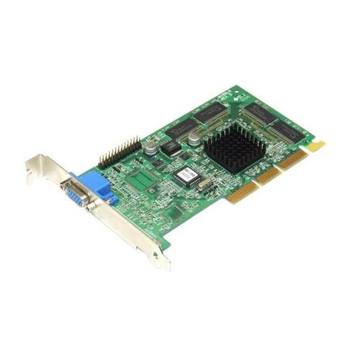 VCT64P32SPB PNY Verto TNT2-M64 32MB PCI Video Graphics Card
