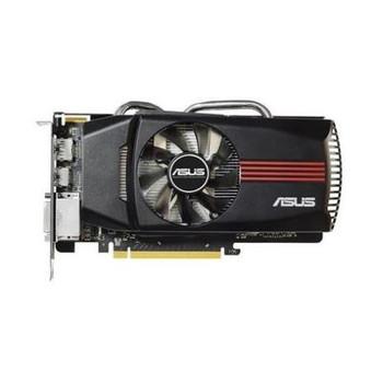 STRIX-GTX1050TI-4G-G ASUS Nvidia GeForce GTX 1050 TI 4GB GDDR5 128-Bit HDMI / DisplayPort / DVI-D PCI-Express 3.0 Video Graphics Card