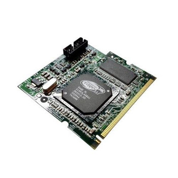 71P8487 IBM ATI Rage XL Mini-PCI Video Card fo xSeries 225