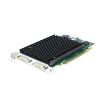 464577-011 HP Nvidia Quadro Nvs 440 Dual Dvi Video Graphics Card 464577