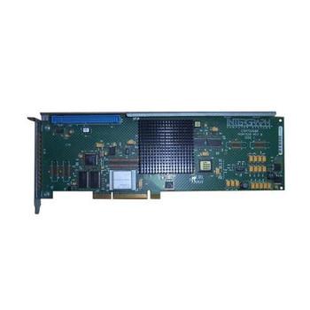 122860-001 Compaq Video Board Agp Powerstorm 600