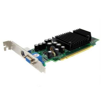 11N9539 IBM Gotham Pass4 Pci-isa 2tv-vga Video Card 2tv-out for Mt 7588 Card