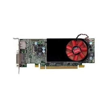 3HCJ2 Dell 2GB AMD Radeon R7 250 DVI/ HDMI PCI Express 3.0 x16 Video Graphics Card