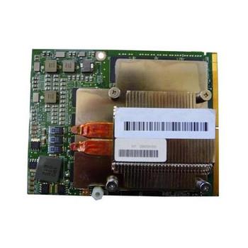 599058-001 HP Sps-Bd Fx2800M 1G Mez Gfx (608294-001)