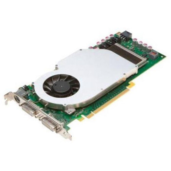 NVA-P361-000 Nvidia GeForce GTS 240 1GB DDR3 PCI Express DVI/ TV-Out Video Graphics Card