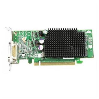 00FC853 Lenovo nVidia Quadro NVS 315 1GB DDR3 PCI-Express Video Card