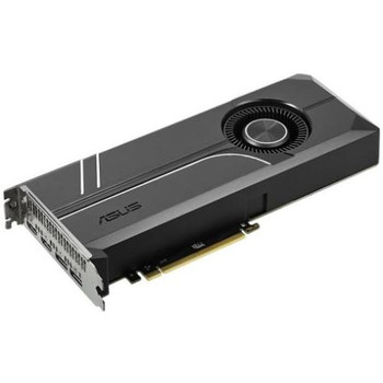 TURBO-GTX1080TI-11G Asus GeForce GTX 1080 Ti 11GB GDDR5X 352-Bit 2x HDMI / 2 x DisplayPort / HDCP Support / PCI Express 3.0 Video Graphics Card