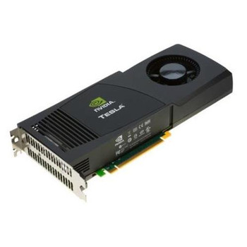 600-20607-0206-200 Nvidia Tesla M1060 4GB Gpu PCI Express Processing Unit Module Video Graphics Card
